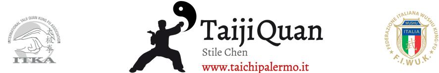 TaiChiPalermo